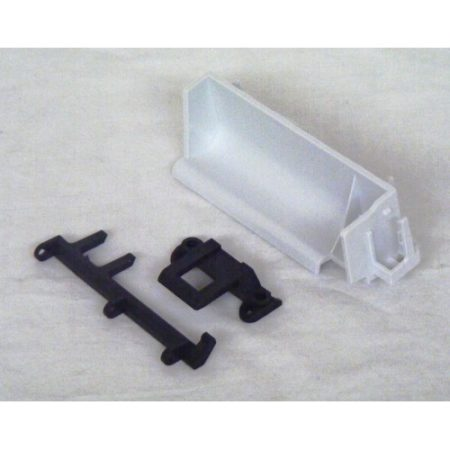 521809 Latch kit