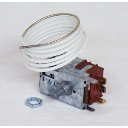 5306108A Thermostat