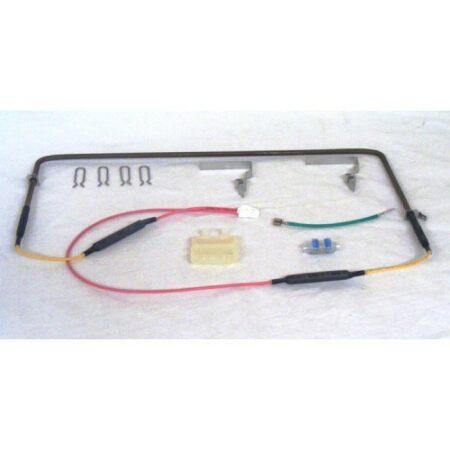 821727P Defrost Heater kit