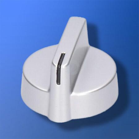 A111916 Ariston Oven Knob