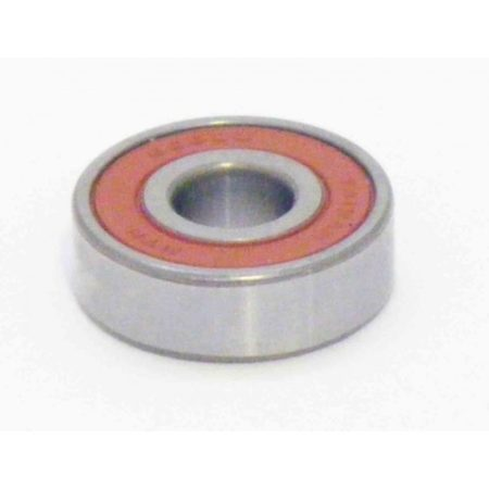 AA1013 Dryer Bearing