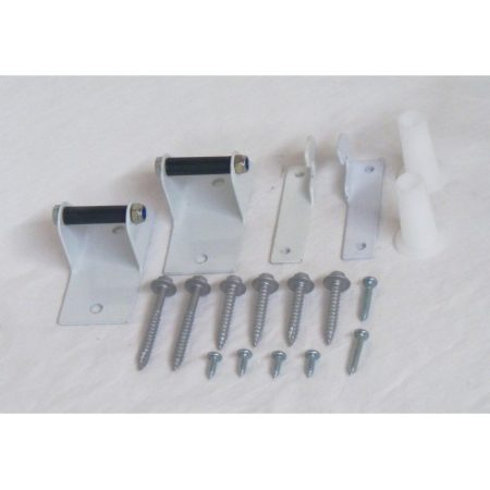 P6450 Universal Wall Mounting Kit