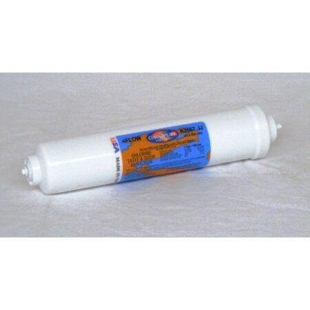 WF1 Inline Water Filter