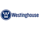 westinghouse-130x100
