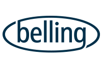belling-logo-stack-CUT3