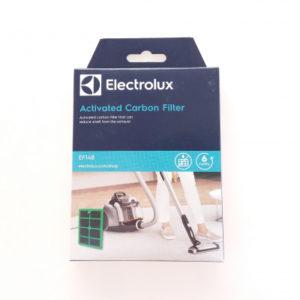 Electrolux Vacuum Carbon Filter EF148