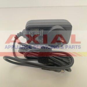 Electrolux 36v Charger 140076054141