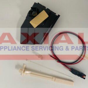 Fisher & Paykel Washing Machine Kit Sealed OOB 420313