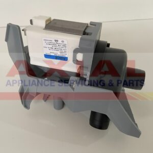 Fisher and Paykel Drain Pump Smartdrive Askoll Version 429640P